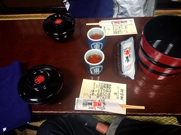 東屋本店3.JPG