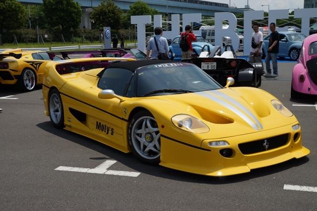フェラーリ F50.jpg