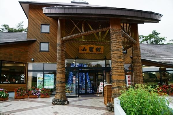 小岩井農場3.JPG