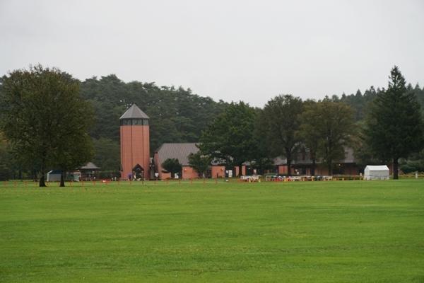 小岩井農場7.JPG