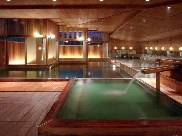 鳴子ホテル 玉の湯.jpg