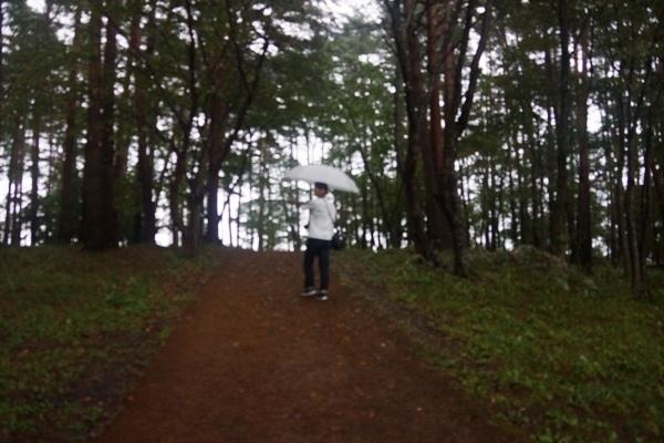 鵜の巣断崖8.JPG