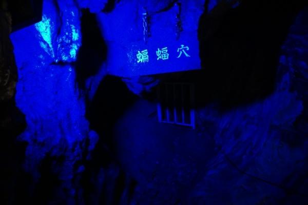 龍泉洞11-2.JPG