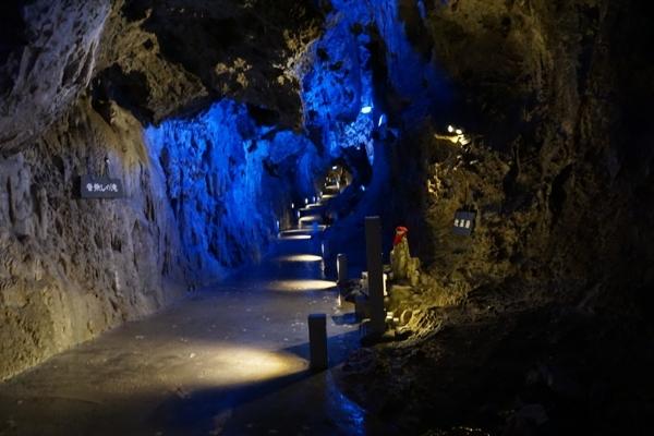 龍泉洞7.JPG